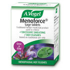 A. Vogel Menoforce Sage Choice Of Pack Size One Supplied
