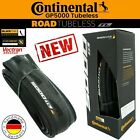 PAIR Continental Grand Prix GP 4000S II 700c x 23/ 25/ 28mm Road Bike Race Tires
