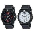 Kyпить Columbia CA800 Descender Mens Analog Quartz Black Silicone Band Watch With Date на еВаy.соm