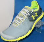 Mens Under Armour Charge RC 2 - 1235671-013