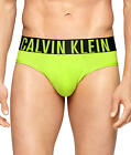 Calvin Klein Intense Power Microfiber Hip Brief Underwear