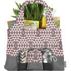 ChicoBag®~VITA~Abstract Collection~Reusable Bag