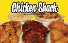 Chicken Shack Gift Card $25/ $50/ $100 US Mail Delivery