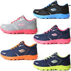New Comfort Walking Womens Running Trainer Casual Athletic Sports Fashion Shoes