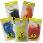 Veniard Icelandic Sheep Hair Fly Tying Material