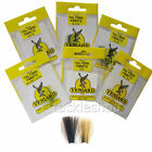 Veniard Fibbets Tail Fibres Fly Tying Material