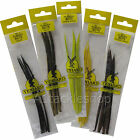Veniard Turkey Biots Fly Tying Material