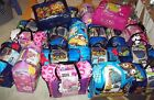 33 Different Used Cartoon Character Twin/Full Comforters {Each Sold Separate}