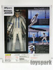 BANDAI S.H.Figuarts MICHAEL JACKSON Smooth Criminal MJ King of Pop action figure