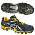 Asics Gel Hockey Typhoon Mens Astro Turf Hockey Shoes [P232Y-9093] Model 2012
