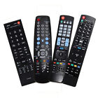 Remote Control For LG AKB73275632 42LN5700UH 47LN5700UH 47LN5790UI For Toshiba