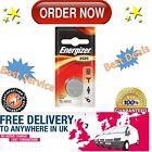 Energizer 2025 3Volt Lithium Battery CR2025 Batteries - BUY MORE PAY LESS!