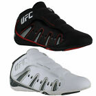 Mens/Boys UFC MMA Sports Leisure Kick Boxing Mid Boots Trainers Sizes 4 to 13