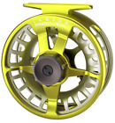 Waterworks Lamson Remix Fly Reel, with free shipping* and $20 Gift Card!!!