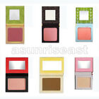 Soft Natural Blush Powder Bronzers Powder Blush Blusher Palette Makeup Cosmetics