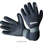 Mares Flexa Fit 5 mm Gloves
