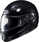 HJC CL-Max II Solid Full Face Motorcycle Helmet