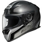 Shoei XR1100 Transmission Motorcycle Helmet