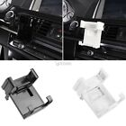 360° Car Air Vent Mount Cradle Stand Holder Universal for GPS Mobile Cell Phone