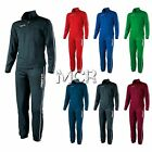 TRACKSUIT TRAINING SPARK -  MACRON - Sizes from 3XS to 3XL