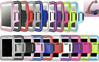 Exercise Running Jogging Sports GYM Armband Case Cover Holder for Large Phones