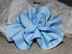 Fluffy hairbow awesome colors so cute and fun everyone need at one of every colo