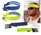 ERGODYNE WORK GEAR-1-CHILL-ITS #6700CT COOLING BANDANA W/TIES HOT WEATHER SAFETY
