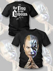 TNA IMPACT WRESTLING JEFF HARDY The Ring Is My Canvas T-SHIRT NEU