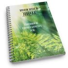 LOT OF 3 NOTETAKER FOR 2016 REMAIN LOYAL TO JEHOVAH CONVENTION NEW