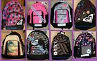 ROXY Laptop Backpacks - MANY New Colorful Patterns MSRP $48+ New