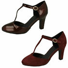 Wholesale Ladies Shoes 14 Pairs Sizes 3-8  F9951