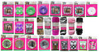 LOCKER LOOKZ LIMITED* Cool Look MAGNETIC ACCESSORIES For School *YOU CHOOSE* New
