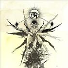 DENOUNCEMENT PYRE - BLACK SUN UNBOUND USED - VERY GOOD CD