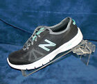 Women's New Balance Walking Marche (BL) - WW511BB1