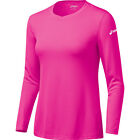 Asics Circuit 7 Warm Up BT873 Pink Glow Womens