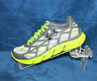 Youth Under Armour BGS Spine Vice - 1238595-021