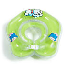 New Baby Infants Safety Bath Grooming Swimming Aids Neck Float Ring Safety