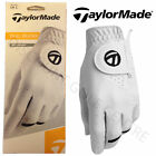 TaylorMade Golf 2017 Mens All Weather Golf Glove LH Single/Multi Pack Available