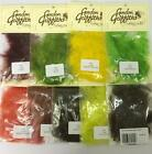 Gordon Griffiths CDC Federn - 1 gram packung
