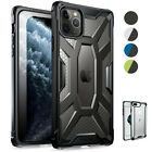 Poetic Affinity Premium Thin Soft Shock proof TPU+PC Case For iPhone 7 Plus / 7