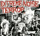 EXTREME NOISE TERROR - A HOLOCAUST IN YOUR HEAD [DIGIPAK] USED - VERY GOOD CD