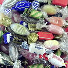 Sugar Free Boiled & Toffee Assortment Assorted Mix Diabetic Random Mixed Sweets