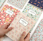 2017 Mellow Diary Planner Scheduler Journal Agenda Schedule Book Memo Notebook