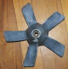 British Seagull Aluminum Turbo Fan Propeller