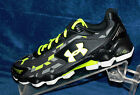 Youth Under Armour BGS Micro G Nitrous - 1258207-007