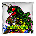 Throw Pillows New Authentic Atari Centipede Throw Pillow