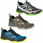 Mens Merrell Capra Bolt Gore-Tex Hiking Waterproof Trainers Shoes Sizes 7 to 12