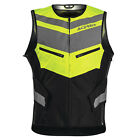 Acerbis 0021674.060 men's vests motorbike HIGHWAY