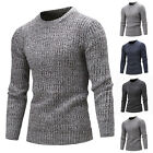 Men Fashion Casual Lightweight Jersey Pullover Hoodie Sweater Top Shirt New