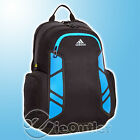 ADIDAS CLIMACOOL SPEED TABLET LAPTOP TEAM SPORT SCHOOL BAG CASE DAY BACK PACK